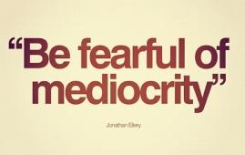 mediocrity2