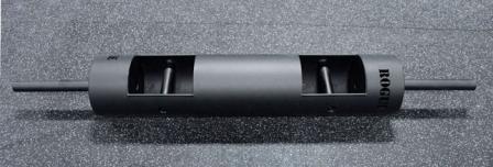 log-bar-h1